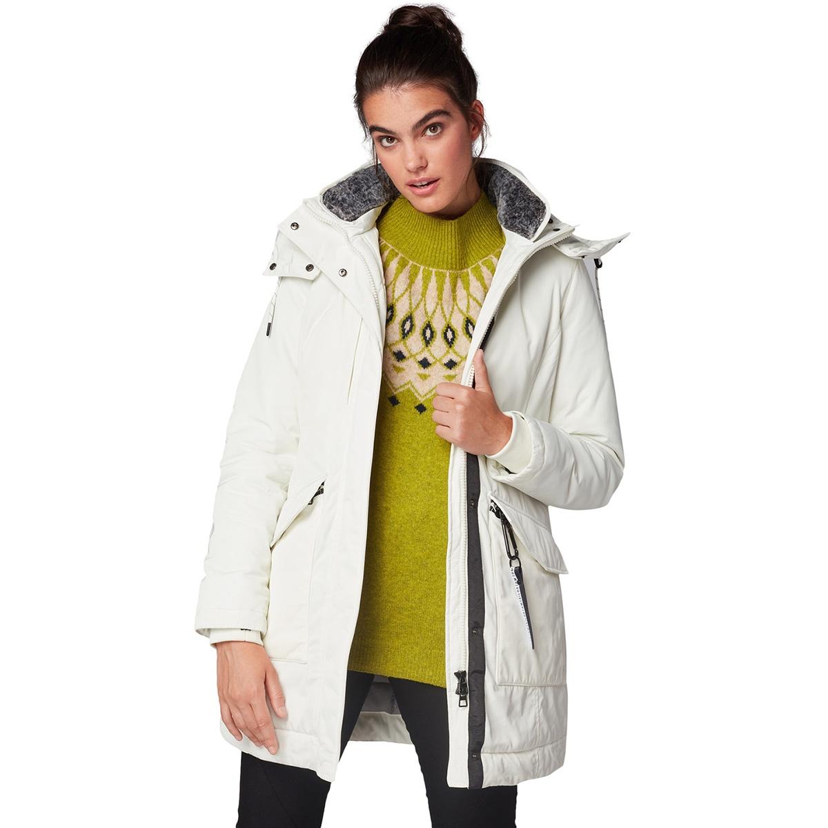 poolparka 1012043xx70 tom tailor jas 18476