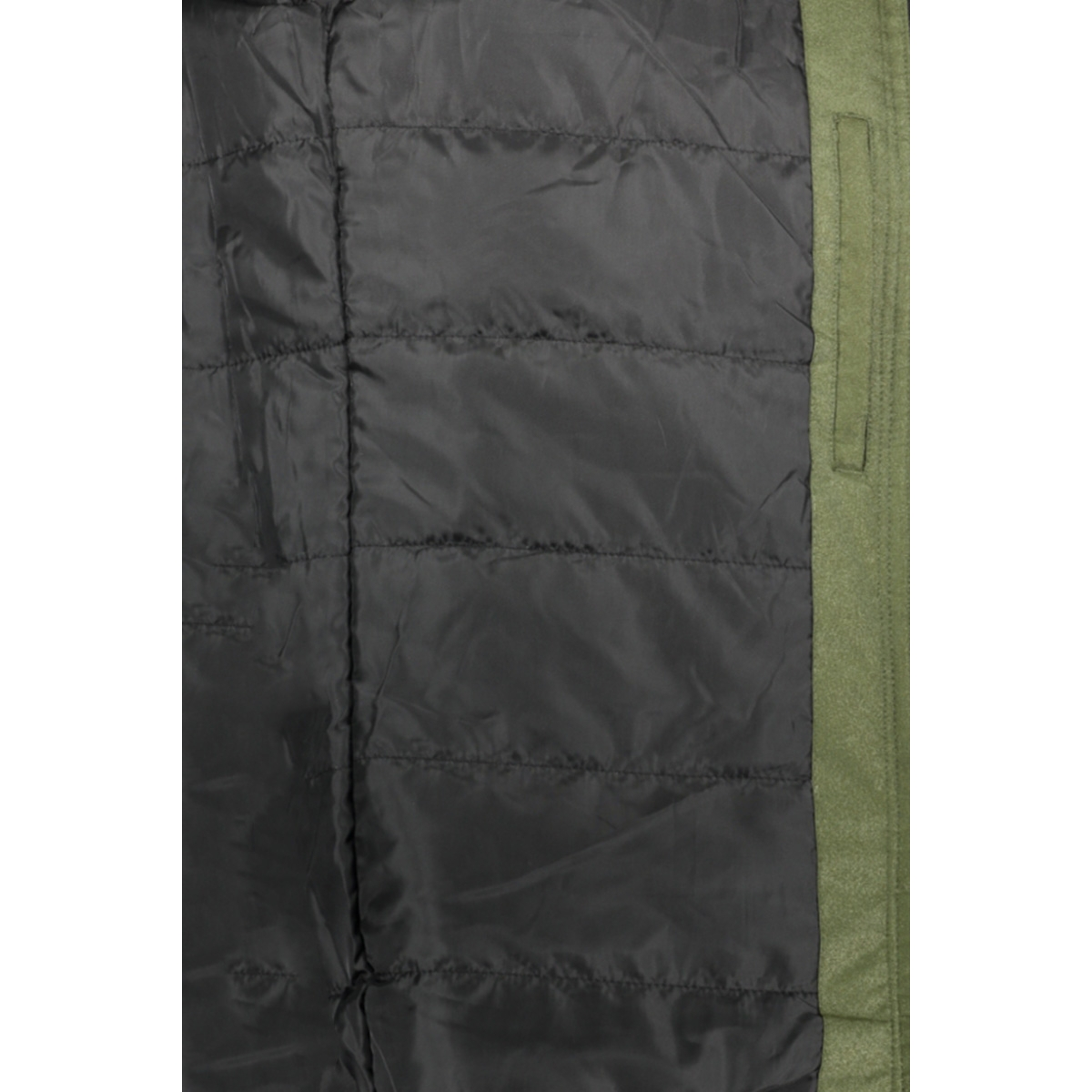 onsfavour walther parka jacket otw 22013507 only & sons jas forest night