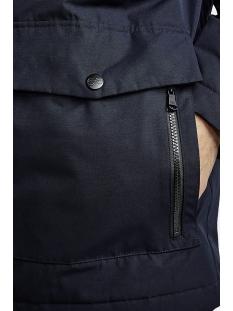 jas met meerdere zakken 89n7003 new in town jas 496