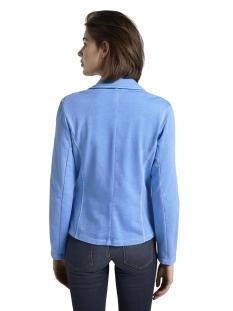 washed blazer 1016249xx70 tom tailor blazer 15497