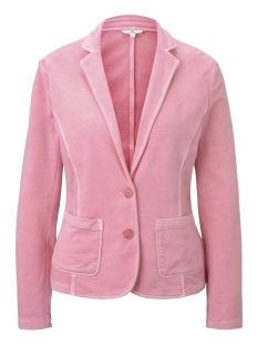 Tom Tailor Blazer WASHED BLAZER 1016249XX70 22689