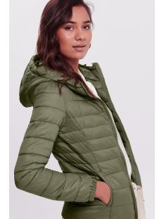 onltahoe hood jacket otw noos 15156569 only jas kalamata