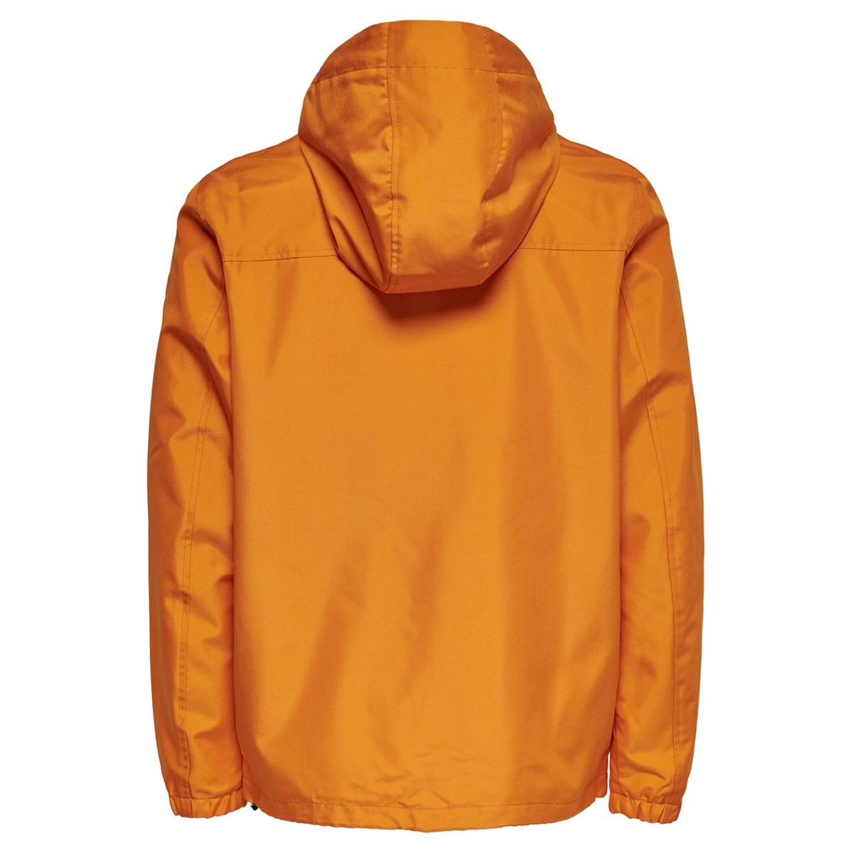 onsemil windbreaker noos otw 22015865 only & sons jas marmalade