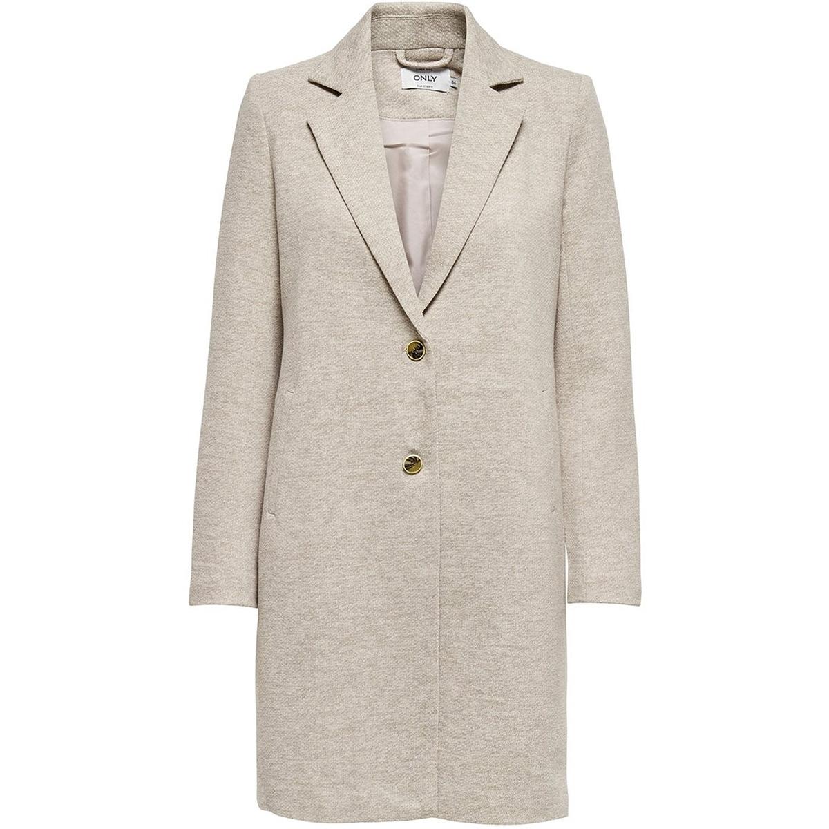 onlcarrie mel coat otw noos 15173066 only jas etherea