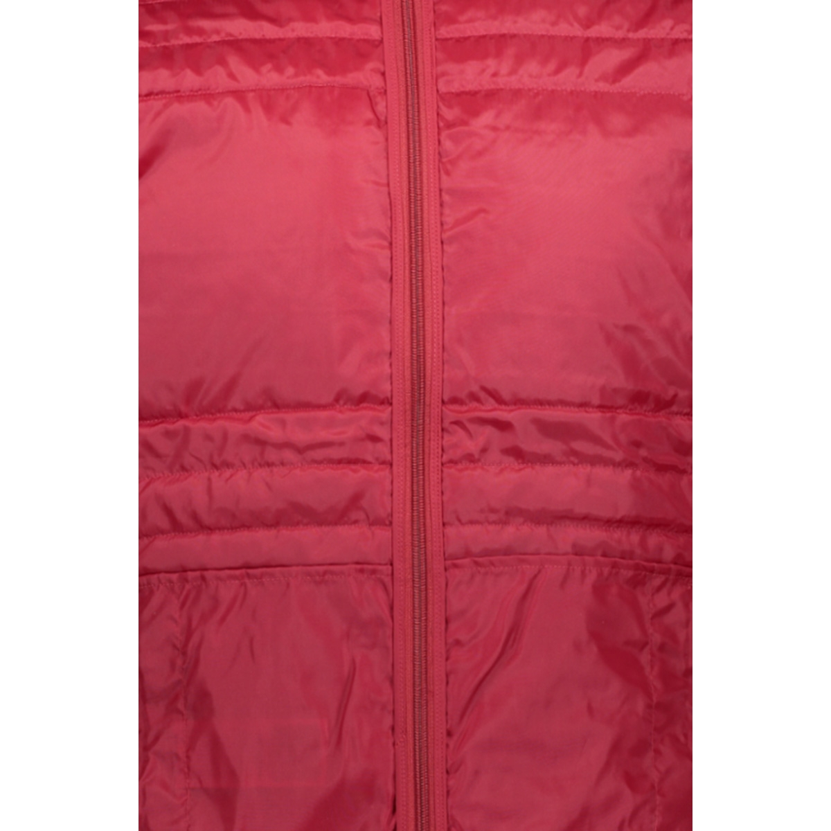 jcotripple jacket noos 12160365 jack & jones jas rio red