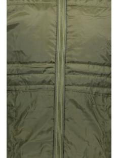 jcotripple jacket noos 12160365 jack & jones jas winter moss