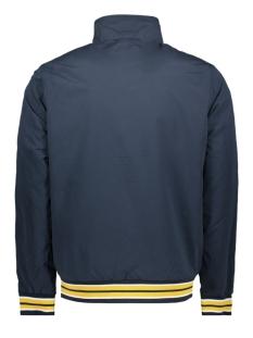 jorflint jacket 12165319 jack & jones jas navy blazer/solid
