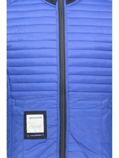 jacket 95630102 no-excess jas 078 night