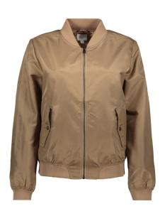 bomber jacket 30501560 saint tropez jas 171321 woodsmoke