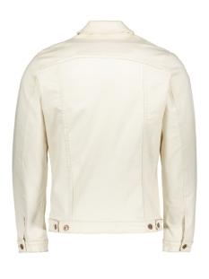 idol vintage denim jack hs20 59 circle of trust jas 2515 vintage white