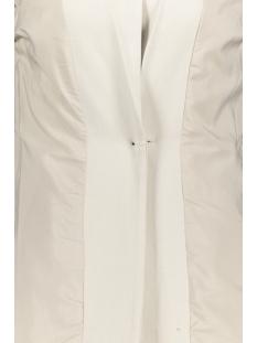 onlsavannah spring coat cc otw 15191806 only jas moonbeam