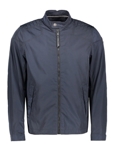 Vanguard Jas CHASETRACK JACKET VJA201111 5281