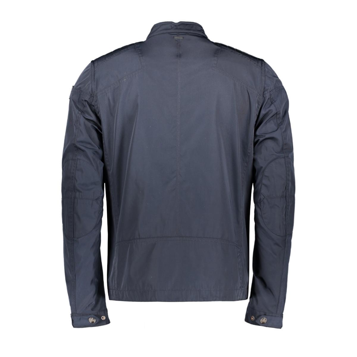 chasetrack jacket vja201111 vanguard jas 5281