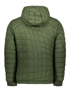 cramshaft jacket 2 0 cja201106 cast iron jas 601