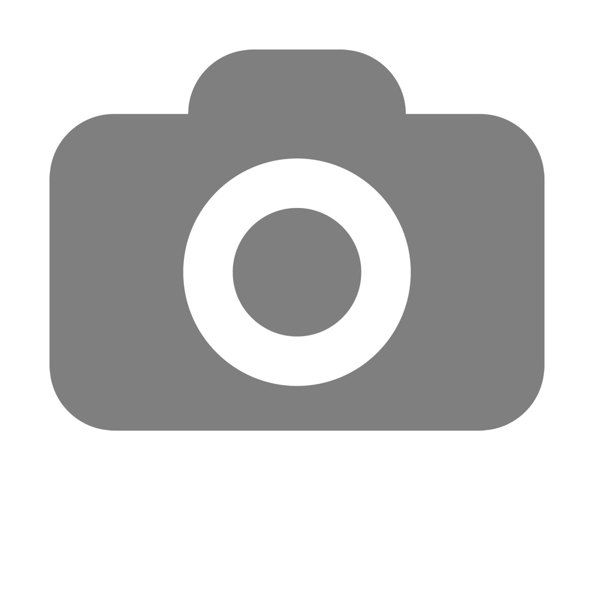 supercharger softshell 2 0 cja201102 cast iron jas 999