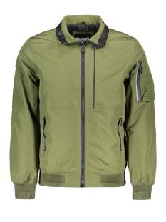 moody light bomber m5010046a superdry jas soft khaki