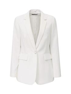 Esprit Collection Blazer BLAZER MET STRETCH EN 1 KNOOP 030EO1G301 E100