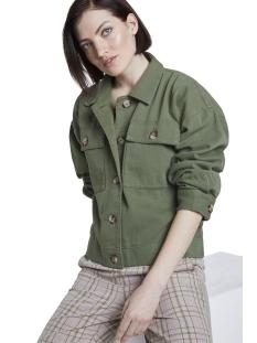 utility korte hemd jas 1018387xx71 tom tailor jas 22517