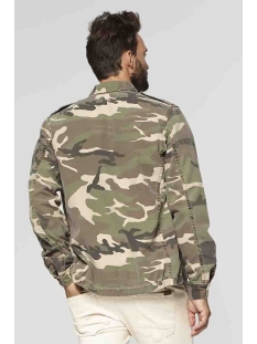 leroy jacket hs20 56 circle of trust jas 2480 camo
