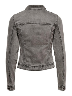 onltia jacket bb crf4241 noos 15205785 only jas grey denim