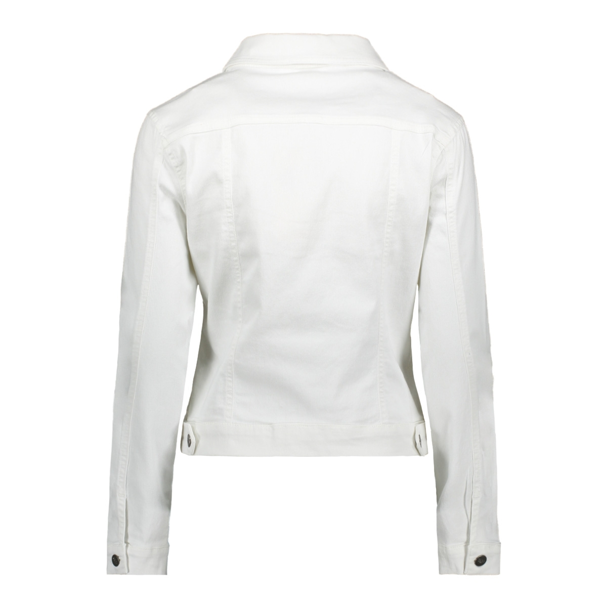 alisonsz denim jacket 30501568 saint tropez jas 11601