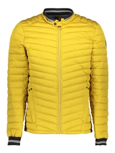 jacket 97630702sn no-excess jas 073 gold
