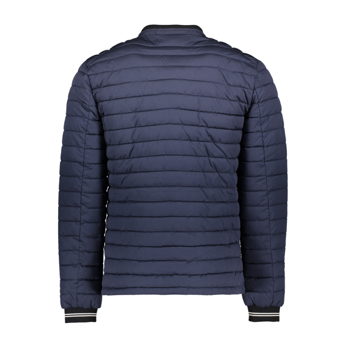 jacket 97630702sn no-excess jas 078 night