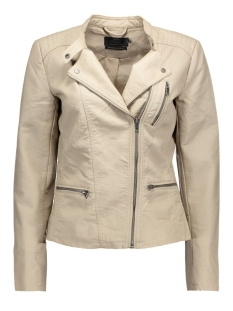 onlfreya faux leather 15110802 2 only jas simply taupe