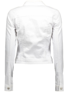 onlnew westa detail jacket 15114466 only jas white