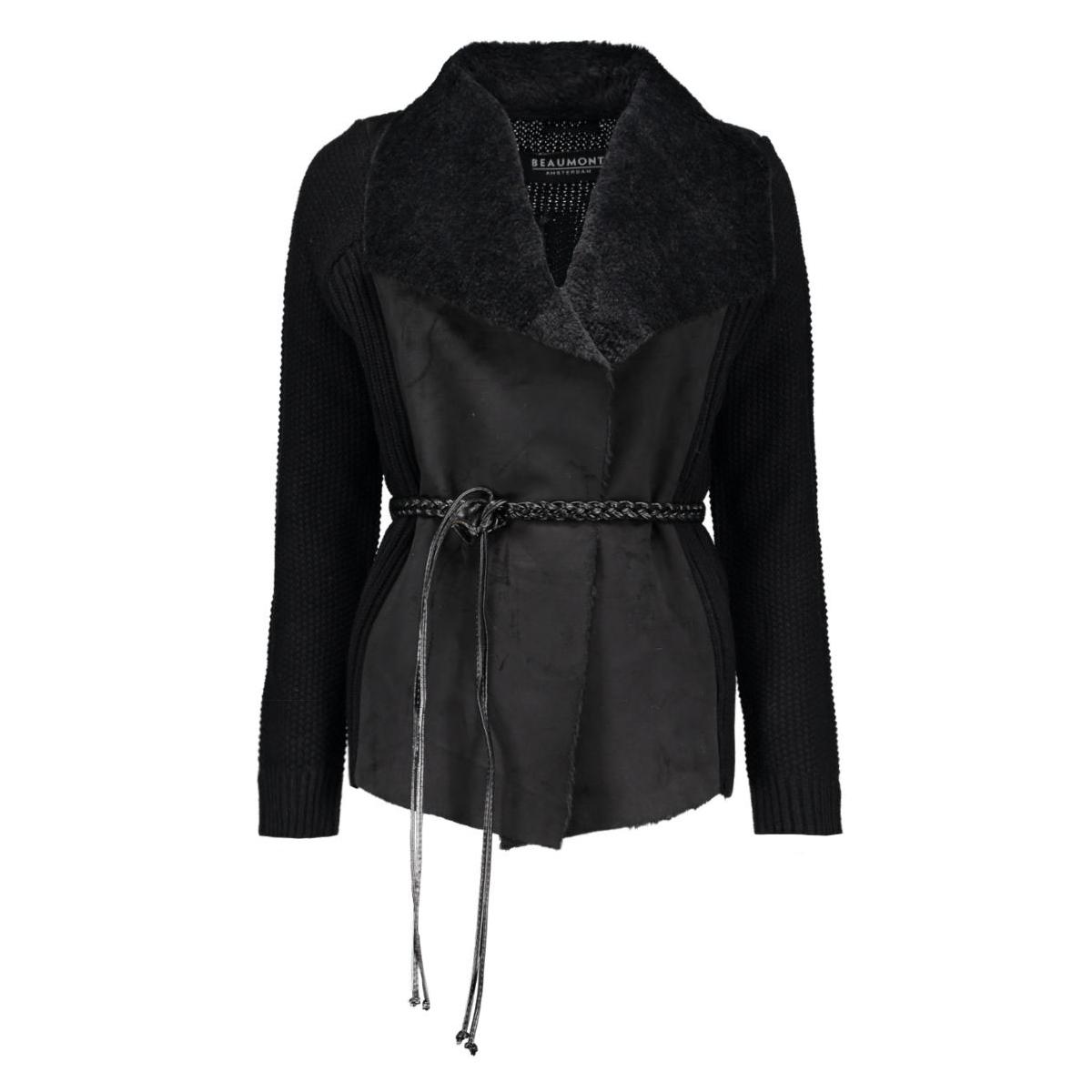 20210 beaumont vest black 199
