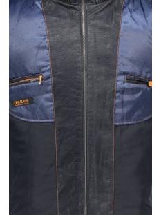 21217 212.1 dnr jas blauwzwart