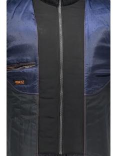 21181 144.1 dnr jas 93 grijsblauw