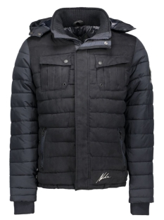 1650101085 renew nickelson jas 105/dark navy