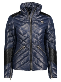 Nickelson Jas 1650201060 ICON 100/NAVY