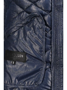 1650201060 icon nickelson jas 100/navy