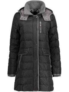 1203 barbara lebek jas black