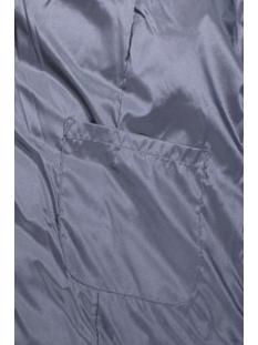 1168 barbara lebek jas silver blue