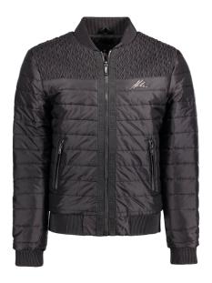 Nickelson Jas 1650101015 GOODLIFE 000/Black