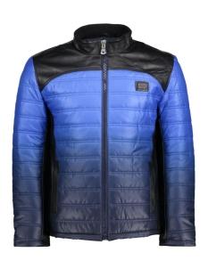 Gabbiano Jas 33039 Kobalt