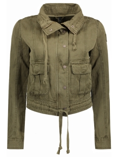 LTB Jas 121744060.44304 Stone Washed
