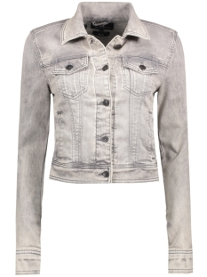 LTB Jas 100960465.13482 Hiro Grey Wash