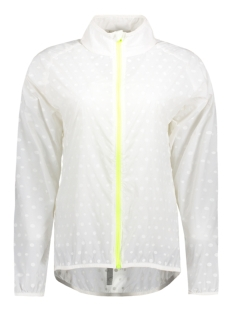 Reece Sport jas 856608 2000 WHITE