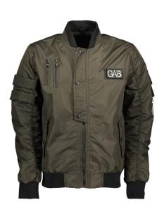 Gabbiano Jas 53026 ARMY