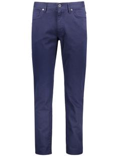 Marc O`Polo Jeans 727 0411 11000 886