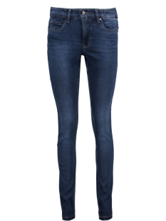 Mac Jeans 5402 90 0355L 17 D843