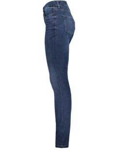 5402 90 0355l 17 mac jeans d843