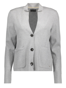Marc O`Polo Blazer 708 5183 36007 951