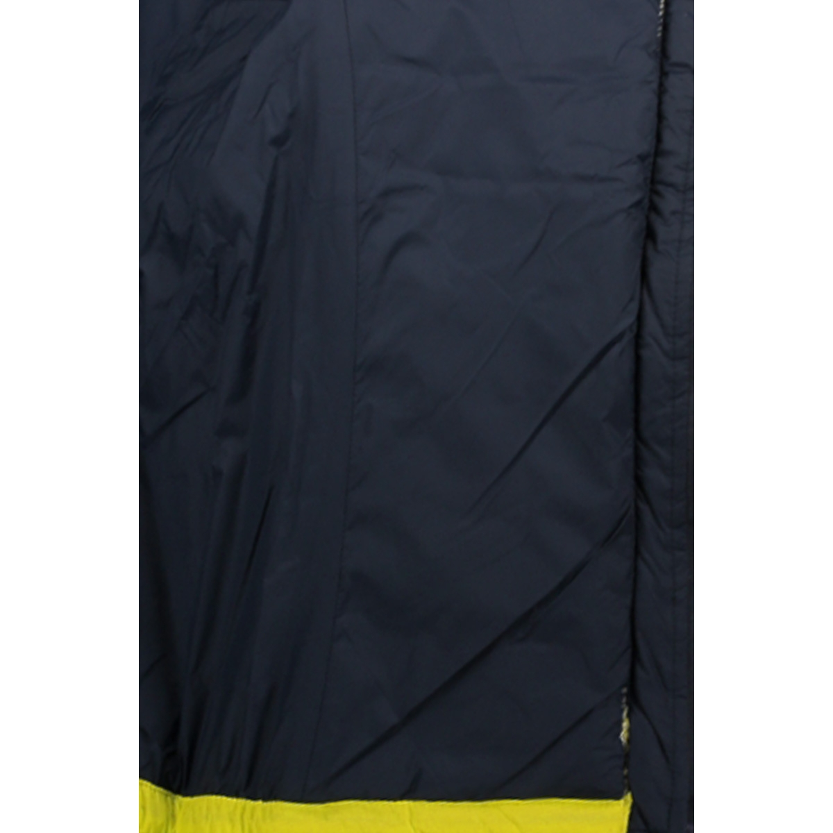 g50009npf4 hooded box quilt superdry jas lj6 yellow