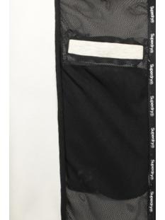 g50005zp windttekker superdry jas jm4 black