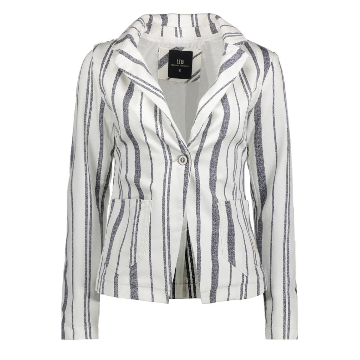 100960591.14051 ltb blazer striped wash